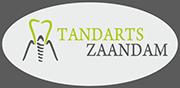 Tandarts Zaandam