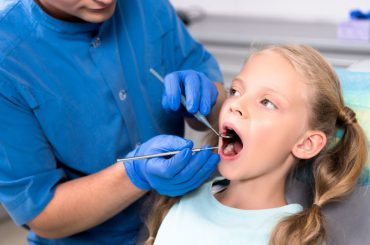kindertandarts-tandarts-zaandam